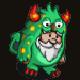Crypto_Gnome