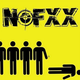 nofxx