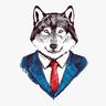 Thewolfoftrading1