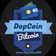 DopCoin