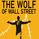 TheWolfOfWallStreetDC