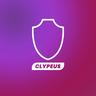 Clypeus