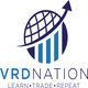 VRDNation