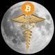 DoctorCrypto_NL