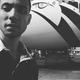 Captain-MohamedSaeed