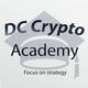 DCCryptoacademy