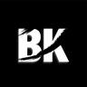 BK-Analiz