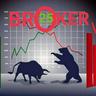 broker_25