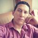 JuanMendoza