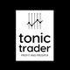 tonictrader