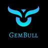 GemBulI