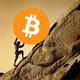 Crypto_Sisyphe