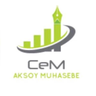 cemaksoy