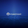 investmoot