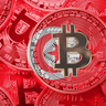 CryptoObattal