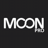 moonproinvest