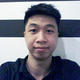 NguyenCongThanh47
