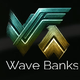 WaveBanks