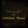 a_malasi