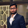 Aishwarya_Jain