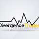SGDivergence