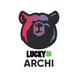 Lucky_Archi