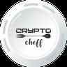 CryptoCheffx