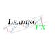 LeadingFX