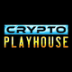 cryptoplayhouse