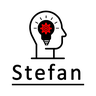 Stefan_E