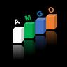 AMGO_Markets
