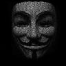 Vendetta_trade