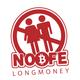 longmoney