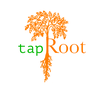 tapRoot_coding