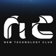 newtechnologyclub