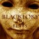 blackloky