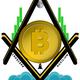 CryptoCult