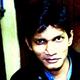 Mahmud_Sharfuddin