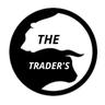TheTraders_Fx
