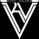 KensValera21