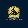 AmericanTradingFx