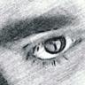 AayazZTahiR
