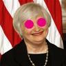 bitcoin_vangaa