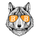The_Wolf_Crypto