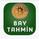 BAY_TAHMIN