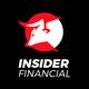 InsiderFinancial