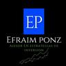EfraimPonzmartrading