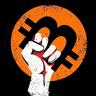 CryptoCafeClub