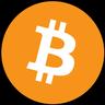CryptoKing2015
