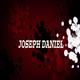 JosephDaniel